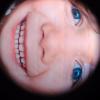 Аватар пользователя AlextheFOX