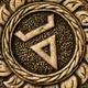 Аватар пользователя Konoplyan