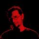 Аватар пользователя Makaralex