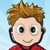 Аватар пользователя AdCarry