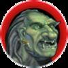 Аватар пользователя Bofmog