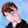 Аватар пользователя CekTop87