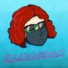 Аватар пользователя Alira4an