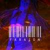 Аватар пользователя Farazon4ik