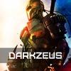 Аватар пользователя DarkZeus