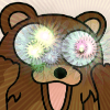 Аватар пользователя shizuma