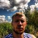 Аватар пользователя RitorTmsk