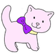 Аватар пользователя jonnyvoss