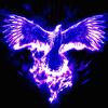 Аватар пользователя iFenix