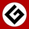 Аватар пользователя GESVL