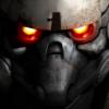 Аватар пользователя kibberpunk