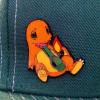 Аватар пользователя sk8dude