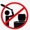 Аватар пользователя Witbane