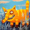 Аватар пользователя dobriydzuck