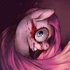 Аватар пользователя SmilingPinkamena