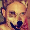 Аватар пользователя Svetly