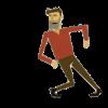 Аватар пользователя r3n0x