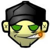 Аватар пользователя Zeropod
