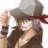 Аватар пользователя v0vani4