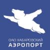 Аватар пользователя alhramcov