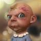 Аватар пользователя antonanton