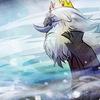 Аватар пользователя NubSketch