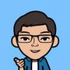 Аватар пользователя lexus38