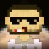 Аватар пользователя TheIQW