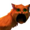 Аватар пользователя hrenovina