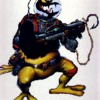 Аватар пользователя Raven34rus