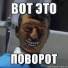 Аватар пользователя Tararamblea