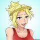 Аватар пользователя Merovtino
