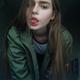 Аватар пользователя Azver