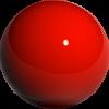 Аватар пользователя Safren