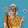 Аватар пользователя Gwynny