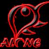Аватар пользователя H34rtZ