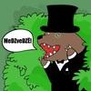 Аватар пользователя MeDZveDZE