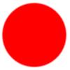 Аватар пользователя KLservice
