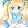 Аватар пользователя OnaKykla