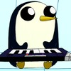 Аватар пользователя Jingoro
