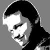 Аватар пользователя yfghzu
