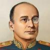 Аватар пользователя slavkins
