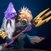 Аватар пользователя Banjo381