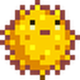 Аватар пользователя Riuki