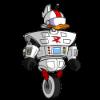 Аватар пользователя saxap