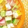 Аватар пользователя sinpung
