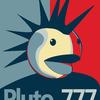 Аватар пользователя pluto777