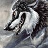 Аватар пользователя Olyapka