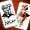 Аватар пользователя Jokerzp