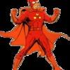 Аватар пользователя Radioactiveman